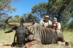 Blue-Wildebeest-JWK-Safaris-11
