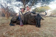 Blue-Wildebeest-JWK-Safaris-17