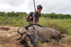 Blue-Wildebeest-JWK-Safaris-24