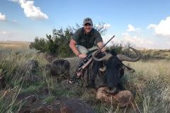Blue-Wildebeest-JWK-Safaris-25