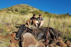 Blue-Wildebeest-JWK-Safaris-27