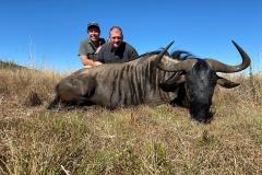 Blue-Wildebeest-JWK-Safaris-35