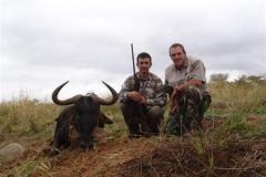 Blue-Wildebeest-JWK-Safaris-4