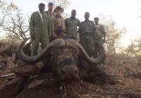 buffalo-hunting-03