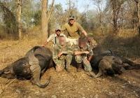 buffalo-hunting-06