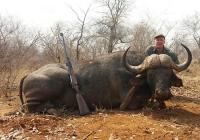buffalo-hunting-07