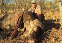 buffalo-hunting-15