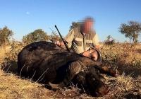 buffalo-hunting-17