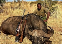 buffalo-hunting-18