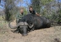 buffalo-hunting-21