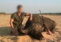 buffalo-hunting-29