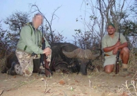 buffalo-hunting-31