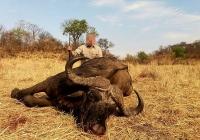 buffalo-hunting-37