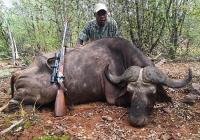 buffalo-hunting-46