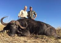 buffalo-hunting-51
