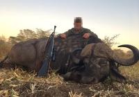 buffalo-hunting-53