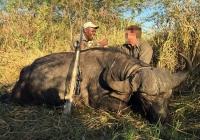 buffalo-hunting-54