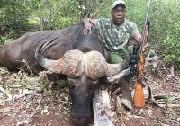 buffalo-hunting-55