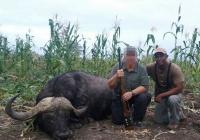 buffalo-hunting-62