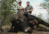 buffalo-hunting-67