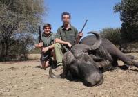 buffalo-hunting-68