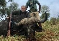 buffalo-hunting-69