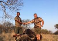 buffalo-hunting-70
