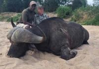 buffalo-hunting-71