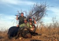 buffalo-hunting-74