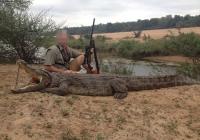 crocodile-hunting-05