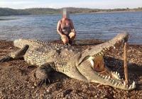 crocodile-hunting-06