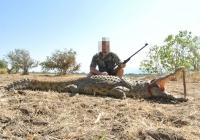 crocodile-hunting-15