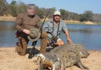 crocodile-hunting-19