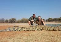 crocodile-hunting-20