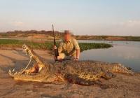 crocodile-hunting-25