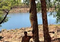 crocodile-hunting-28