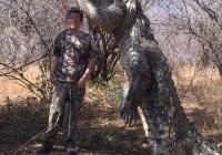 crocodile-hunting-34