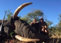 elephant-hunting-36
