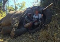 elephant-hunting-38