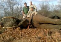 elephant-hunting-40