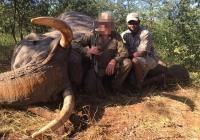 elephant-hunting-53