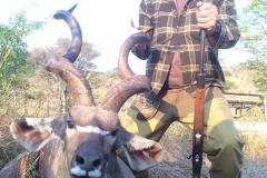 Kudu-32