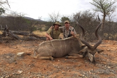 Kudu-40