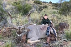 Kudu-51