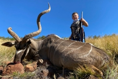 Kudu-52