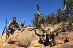 Kudu-53