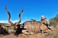Kudu-56