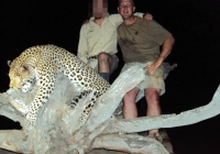 leopard-hunting-04