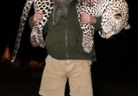 leopard-hunting-05