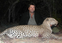 leopard-hunting-07